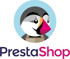 PrestaShop_Strongbow